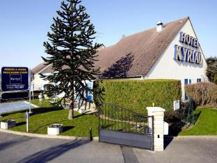 /bg-bg/kyriad-plaisir-saint-quentin-en-yvelines/hotel/plaisir-fr.html?asq=jGXBHFvRg5Z51Emf%2fbXG4w%3d%3d