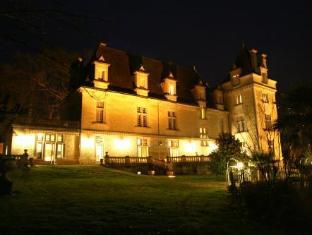 /ca-es/domaine-du-chateau-de-monrecour-hotel-et-restaurant-proche-sarlat/hotel/saint-vincent-de-cosse-fr.html?asq=jGXBHFvRg5Z51Emf%2fbXG4w%3d%3d