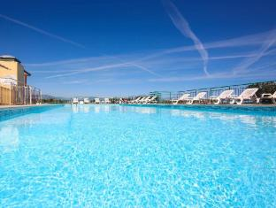 /ca-es/inter-hotel-residence-hoteliere-sea-side-park/hotel/cagnes-sur-mer-fr.html?asq=jGXBHFvRg5Z51Emf%2fbXG4w%3d%3d