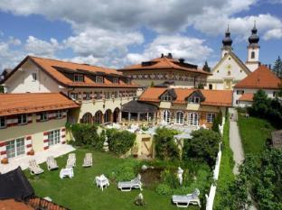 /ar-ae/residenz-heinz-winkler/hotel/aschau-im-chiemgau-de.html?asq=jGXBHFvRg5Z51Emf%2fbXG4w%3d%3d
