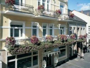 /de-de/hotel-krupp/hotel/bad-neuenahr-ahrweiler-de.html?asq=jGXBHFvRg5Z51Emf%2fbXG4w%3d%3d
