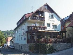 /en-sg/restaurant-pension-herrgottstal/hotel/creglingen-de.html?asq=jGXBHFvRg5Z51Emf%2fbXG4w%3d%3d