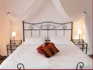 /ar-ae/mein-domizil-hotel/hotel/duren-de.html?asq=jGXBHFvRg5Z51Emf%2fbXG4w%3d%3d
