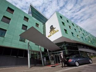 /en-sg/best-western-premier-hotel-park-consul-esslingen/hotel/esslingen-de.html?asq=jGXBHFvRg5Z51Emf%2fbXG4w%3d%3d
