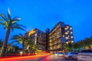 /de-de/loft-mania-boutique-hotel/hotel/chumphon-th.html?asq=jGXBHFvRg5Z51Emf%2fbXG4w%3d%3d