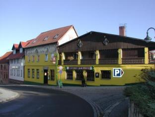 /cs-cz/gasthof-zum-baren/hotel/quedlinburg-de.html?asq=jGXBHFvRg5Z51Emf%2fbXG4w%3d%3d