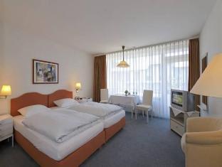 /ar-ae/hotel-eckert/hotel/grenzach-wyhlen-de.html?asq=jGXBHFvRg5Z51Emf%2fbXG4w%3d%3d