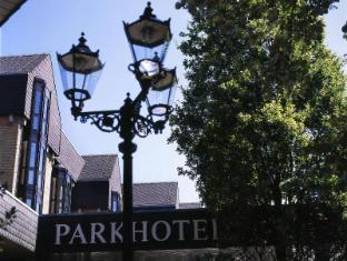/en-au/parkhotel-guetersloh/hotel/gutersloh-de.html?asq=jGXBHFvRg5Z51Emf%2fbXG4w%3d%3d