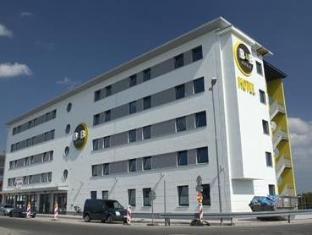 /cs-cz/b-b-hotel-frankfurt-hahn-airport/hotel/lautzenhausen-de.html?asq=jGXBHFvRg5Z51Emf%2fbXG4w%3d%3d