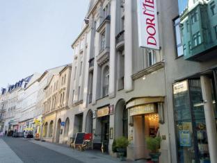 /da-dk/dormero-hotel-rotes-ross-halle/hotel/halle-an-der-saale-de.html?asq=jGXBHFvRg5Z51Emf%2fbXG4w%3d%3d