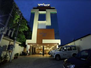 /ar-ae/hotel-d-courtyard_2/hotel/guwahati-in.html?asq=jGXBHFvRg5Z51Emf%2fbXG4w%3d%3d