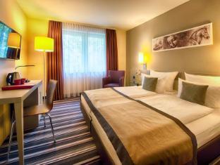 /ar-ae/leonardo-hotel-mannheim-ladenburg/hotel/ladenburg-de.html?asq=jGXBHFvRg5Z51Emf%2fbXG4w%3d%3d
