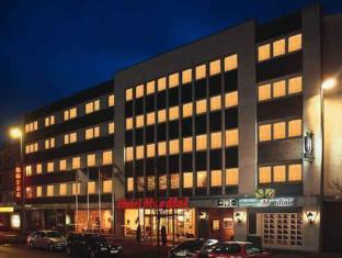/en-au/hotel-mondial/hotel/langenfeld-rhld-de.html?asq=jGXBHFvRg5Z51Emf%2fbXG4w%3d%3d