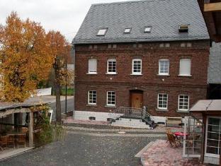 /cs-cz/village-hotel/hotel/lautzenhausen-de.html?asq=jGXBHFvRg5Z51Emf%2fbXG4w%3d%3d