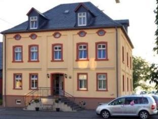 /cs-cz/landhotel-airport-inn/hotel/lautzenhausen-de.html?asq=jGXBHFvRg5Z51Emf%2fbXG4w%3d%3d