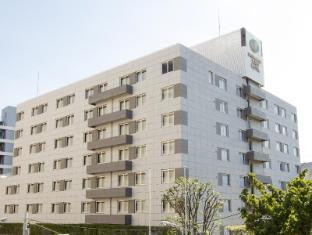 Shinagawa Tobu Hotel