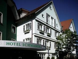 /ca-es/hotel-restaurant-schwanen/hotel/metzingen-de.html?asq=jGXBHFvRg5Z51Emf%2fbXG4w%3d%3d