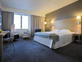 /park-inn-by-radisson-copenhagen-airport/hotel/copenhagen-dk.html?asq=jGXBHFvRg5Z51Emf%2fbXG4w%3d%3d