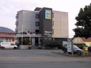 /zh-hk/fischer-s-hotel-brauhaus/hotel/mossingen-de.html?asq=jGXBHFvRg5Z51Emf%2fbXG4w%3d%3d