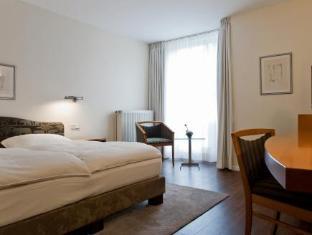 /en-au/gartenhotel-luisental/hotel/mulheim-an-der-ruhr-de.html?asq=jGXBHFvRg5Z51Emf%2fbXG4w%3d%3d