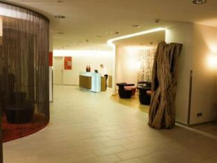 /fi-fi/park-inn-by-radisson-nurnberg/hotel/nuremberg-de.html?asq=jGXBHFvRg5Z51Emf%2fbXG4w%3d%3d