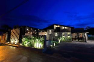 /bg-bg/laman-sentosa-boutique-hotel/hotel/kuantan-my.html?asq=jGXBHFvRg5Z51Emf%2fbXG4w%3d%3d