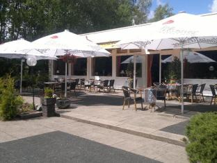 /pt-br/hotel-restaurant-seegarten-quickborn/hotel/quickborn-de.html?asq=jGXBHFvRg5Z51Emf%2fbXG4w%3d%3d