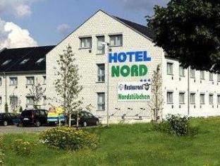 /de-de/hotel-nord/hotel/rheinbach-de.html?asq=jGXBHFvRg5Z51Emf%2fbXG4w%3d%3d