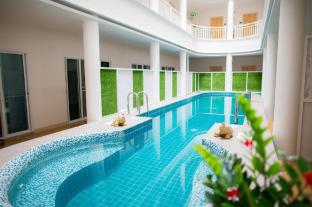 /bg-bg/hi-chiangrai-hotel/hotel/chiang-rai-th.html?asq=jGXBHFvRg5Z51Emf%2fbXG4w%3d%3d