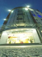 /sv-se/minh-nhan-hotel/hotel/vung-tau-vn.html?asq=jGXBHFvRg5Z51Emf%2fbXG4w%3d%3d
