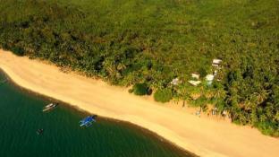 /bg-bg/takatuka-lodge-beach-and-dive-resort/hotel/sipalay-city-ph.html?asq=jGXBHFvRg5Z51Emf%2fbXG4w%3d%3d