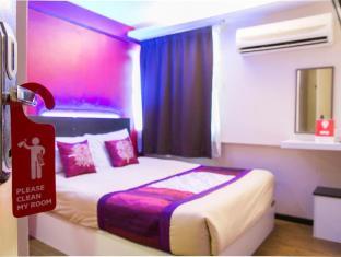 OYO Rooms Cheras Connaught