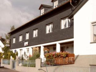 /pt-br/hotel-pizzeria-venezia/hotel/sohren-de.html?asq=jGXBHFvRg5Z51Emf%2fbXG4w%3d%3d