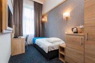 /en-sg/hotel-legend/hotel/krakow-pl.html?asq=jGXBHFvRg5Z51Emf%2fbXG4w%3d%3d