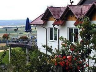 /ms-my/landhaus-waldfrieden/hotel/tengen-de.html?asq=jGXBHFvRg5Z51Emf%2fbXG4w%3d%3d
