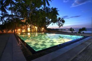 /ca-es/jade-green-hambantota/hotel/yala-lk.html?asq=jGXBHFvRg5Z51Emf%2fbXG4w%3d%3d