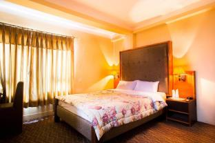 /id-id/adventure-home/hotel/kathmandu-np.html?asq=jGXBHFvRg5Z51Emf%2fbXG4w%3d%3d