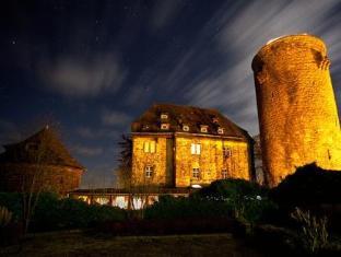 /da-dk/hotel-burg-trendelburg/hotel/trendelburg-de.html?asq=jGXBHFvRg5Z51Emf%2fbXG4w%3d%3d