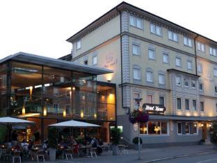 /ca-es/hotel-krone-tuebingen/hotel/tubingen-de.html?asq=jGXBHFvRg5Z51Emf%2fbXG4w%3d%3d