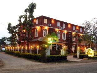 /de-de/hotel-katha/hotel/katha-mm.html?asq=jGXBHFvRg5Z51Emf%2fbXG4w%3d%3d
