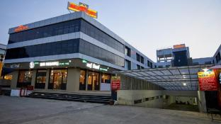 /ar-ae/hotel-golden-view/hotel/shirdi-in.html?asq=jGXBHFvRg5Z51Emf%2fbXG4w%3d%3d
