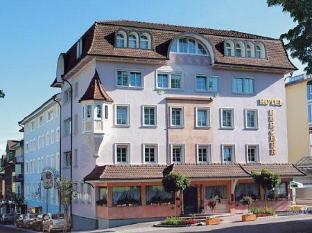 /en-au/hotel-bercher/hotel/waldshut-tiengen-de.html?asq=jGXBHFvRg5Z51Emf%2fbXG4w%3d%3d