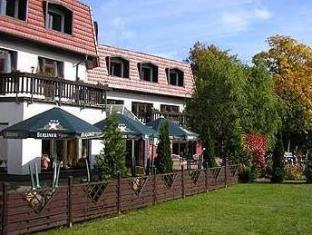 /th-th/waldhotel-wandlitz/hotel/wandlitz-de.html?asq=jGXBHFvRg5Z51Emf%2fbXG4w%3d%3d