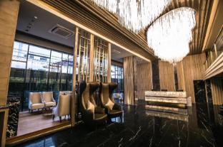 /tr-tr/arte-hotel/hotel/bangkok-th.html?asq=jGXBHFvRg5Z51Emf%2fbXG4w%3d%3d