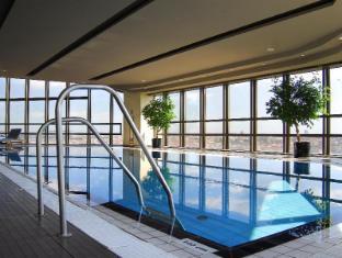 /nl-nl/corinthia-hotel-prague/hotel/prague-cz.html?asq=jGXBHFvRg5Z51Emf%2fbXG4w%3d%3d