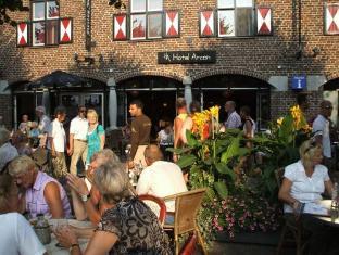 /el-gr/hotel-restaurant-arcen/hotel/venlo-nl.html?asq=jGXBHFvRg5Z51Emf%2fbXG4w%3d%3d