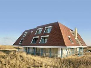 /ca-es/strandhotel-buren-aan-zee/hotel/ameland-nl.html?asq=jGXBHFvRg5Z51Emf%2fbXG4w%3d%3d