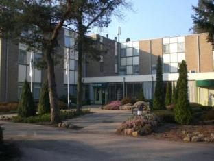 /bg-bg/fletcher-hotel-restaurant-de-eese/hotel/steenwijkerland-nl.html?asq=jGXBHFvRg5Z51Emf%2fbXG4w%3d%3d