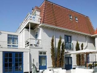/bg-bg/strandhotel-duinheuvel/hotel/domburg-nl.html?asq=jGXBHFvRg5Z51Emf%2fbXG4w%3d%3d