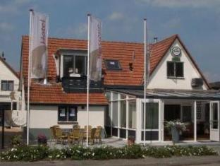 /bg-bg/hotel-de-pergola/hotel/steenwijkerland-nl.html?asq=jGXBHFvRg5Z51Emf%2fbXG4w%3d%3d